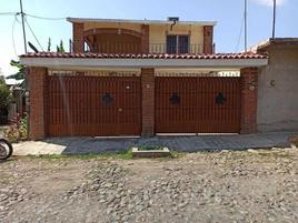 Foto de casa en venta en apolonio gonzalez torres 42, aguajitos, comala, colima, 0 No. 01