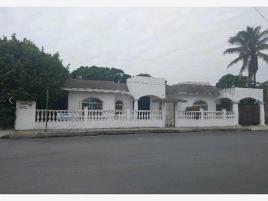Foto de casa en venta en apulia 202, roma, tampico, tamaulipas, 0 No. 01