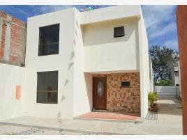 Foto de casa en venta en aquiles serdan 100, cuauhtémoc cárdenas solórzano, san jacinto amilpas, oaxaca, 0 No. 01