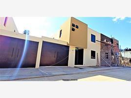 Foto de casa en venta en aquiles serdan 117, cuauhtémoc cárdenas solórzano, san jacinto amilpas, oaxaca, 19268329 No. 01