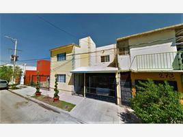 Foto de casa en venta en aquiles serdan 261, arboledas, lerdo, durango, 0 No. 01
