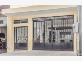 Foto de casa en venta en aquiles serdan 3034, reforma, mazatlán, sinaloa, 0 No. 01