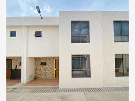 Foto de casa en renta en aquiles serdan 50, cuauhtémoc cárdenas solórzano, san jacinto amilpas, oaxaca, 0 No. 01