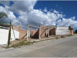 Foto de terreno habitacional en venta en aquiles serdan 920, fundadores, aguascalientes, aguascalientes, 0 No. 01