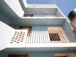 Foto de edificio en venta en aquiles serdan , centro, león, guanajuato, 18208889 No. 01