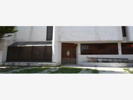 Foto de casa en venta en aquitania 37, la asunción, metepec, méxico, 0 No. 01