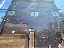 Foto de edificio en venta en aramberri , monterrey centro, monterrey, nuevo león, 0 No. 01