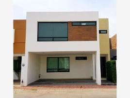 Foto de casa en venta en arbol de ebano 1, hacienda de los naranjos, león, guanajuato, 0 No. 01