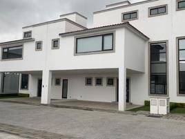 Foto de casa en venta en arbol de la vida 1000, metepec centro, metepec, méxico, 0 No. 01