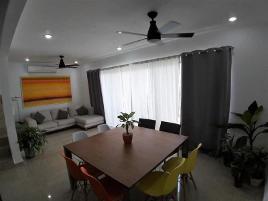 Foto de casa en renta en arbolada 1, arbolada, benito juárez, quintana roo, 0 No. 01