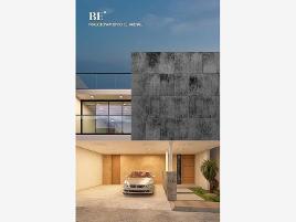 Foto de casa en venta en arboleda 0, campestre arenal, tuxtla gutiérrez, chiapas, 0 No. 01