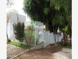 Foto de local en renta en arboledas 1, arboledas, querétaro, querétaro, 0 No. 01