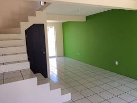 Foto de casa en venta en  , arboledas brenamiel, san jacinto amilpas, oaxaca, 0 No. 01