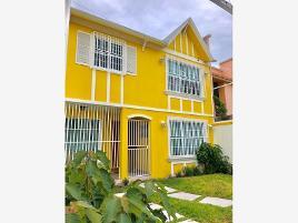 Foto de casa en venta en arboledas de san javier 2000, centro, pachuca de soto, hidalgo, 0 No. 01