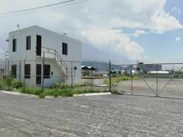 Foto de terreno comercial en renta en  , arboledas de santa rosa 1, apodaca, nuevo león, 0 No. 01