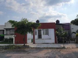 Foto de casa en renta en arco de bara 353 , villas del sur, colima, colima, 0 No. 01