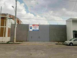 Foto de nave industrial en renta en arco de la libertad , las hadas, aguascalientes, aguascalientes, 17131672 No. 01