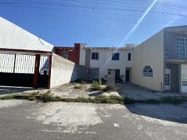 Foto de casa en renta en arcoiris 334, laguna real, veracruz, veracruz de ignacio de la llave, 0 No. 01