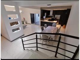 Foto de casa en venta en arcos 112, otay galerías, tijuana, baja california, 0 No. 01