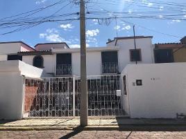 Foto de casa en renta en arcos del sur 1, arcos del sur, puebla, puebla, 0 No. 01