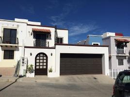 Foto de casa en renta en arcos , monterreal residencial 1ra etapa, los cabos, baja california sur, 0 No. 01
