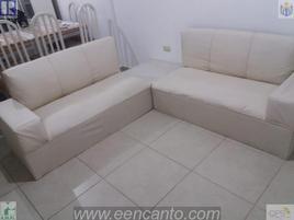 Foto de casa en renta en arena blanca 106, mezcales, bahía de banderas, nayarit, 0 No. 01