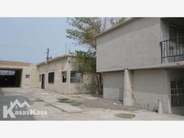 Foto de casa en renta en argelia 6611, ampliación aeropuerto, juárez, chihuahua, 0 No. 01