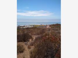 Foto de terreno habitacional en venta en arisitos 20, baja del mar, playas de rosarito, baja california, 0 No. 01