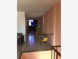 Foto de departamento en renta en arista 120, villahermosa centro, centro, tabasco, 0 No. 01