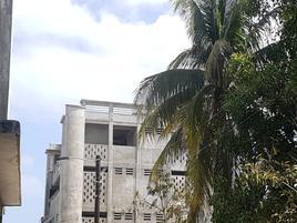 Foto de edificio en venta en armando manzanero , compositores, carmen, campeche, 16535123 No. 01