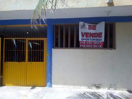 Foto de local en venta en armeria 1, armería centro, armería, colima, 15170618 No. 01