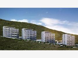 Foto de departamento en renta en arnulfo s. garza 300, colinas de san jerónimo, monterrey, nuevo león, 0 No. 01