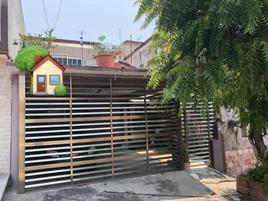 Foto de casa en venta en arquitecto enrinque segarra 11, las hortalizas, veracruz, veracruz de ignacio de la llave, 0 No. 01