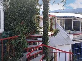 Foto de oficina en renta en arrastradero , los aguacates, cuernavaca, morelos, 0 No. 01