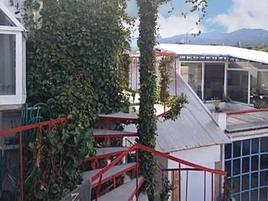 Foto de edificio en renta en arrastradero , los aguacates, cuernavaca, morelos, 18381411 No. 01