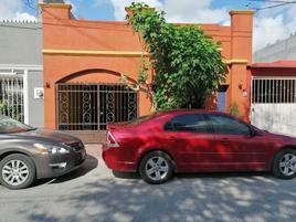 Foto de casa en venta en arrayán , los encinos, nuevo laredo, tamaulipas, 0 No. 01