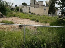 Foto de terreno comercial en venta en arroyo de los metales 15, los ruiseñores, tala, jalisco, 15914361 No. 01