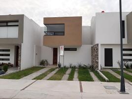 Foto de casa en venta en arroyo del alamo 1, cañadas del lago, corregidora, querétaro, 0 No. 01