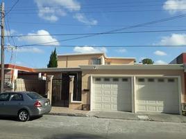 Foto de casa en venta en arroyo del tigre 62, san francisco, matamoros, tamaulipas, 0 No. 01