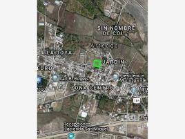 Foto de terreno habitacional en venta en arteaga 858, saltillo zona centro, saltillo, coahuila de zaragoza, 0 No. 01