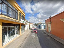 Foto de edificio en venta en arteaga , oaxaca centro, oaxaca de juárez, oaxaca, 0 No. 01