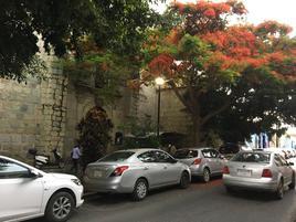 Foto de local en renta en arteaga , oaxaca centro, oaxaca de juárez, oaxaca, 0 No. 01