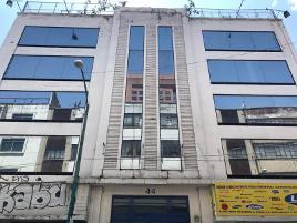 Foto de edificio en venta en art?culo 123 1, centro (?rea 5), cuauht?moc, distrito federal, 0 No. 01