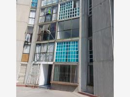 Foto de departamento en renta en articulo 123 1, torres de atizapán viii, atizapán de zaragoza, méxico, 0 No. 01