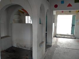Foto de terreno industrial en venta en articulo 27 170, progreso, acapulco de juárez, guerrero, 9610769 No. 01