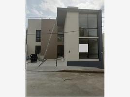 Foto de casa en venta en articulo 27 25, pedregal de las animas, xalapa, veracruz de ignacio de la llave, 0 No. 01