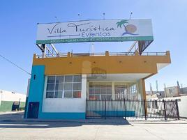 Foto de terreno comercial en venta en articulo tercero , lomas altas ii, playas de rosarito, baja california, 0 No. 01
