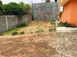 Foto de terreno habitacional en venta en asamblea constituyentes 9, los manantiales, morelia, michoacán de ocampo, 0 No. 01