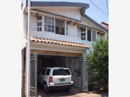 Foto de casa en renta en atemajac 208, valle del rio san pedro, aguascalientes, aguascalientes, 0 No. 01