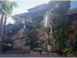 Foto de casa en venta en atenas 275, el campestre, gómez palacio, durango, 0 No. 01